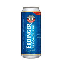 erdinger-sem-alcool-lata