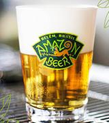 amazon-beer
