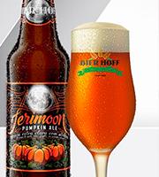 marcas de cervejas brasileiras Bier Hoff