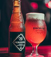 marcas de cervejas brasileiras Bodebrown