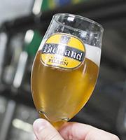 marcas de cervejas brasileiras Bierland
