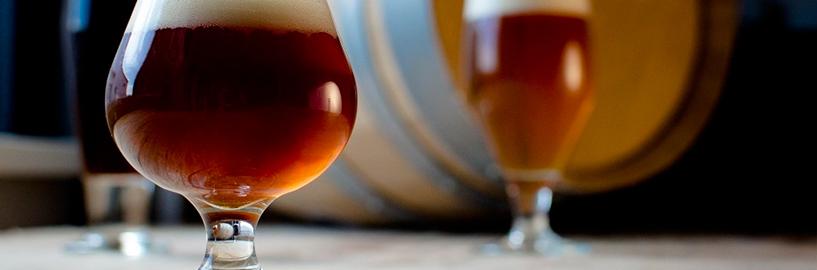8 dicas para melhorar sua degustação de cervejas