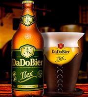 marcas de cervejas brasileiras Dado Bier
