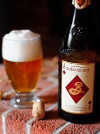 cervejas-para-o-Ano-Novo-Brooklyn-Sorachi-Ace