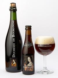 cervejas-para-o-Ano-Novo-Duchesse-de-Bourgogne