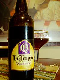 cervejas-para-o-Ano-Novo-La-Trappe-Quadrupel