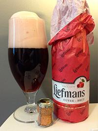 cervejas-para-o-Ano-Novo-Liefmans-Cuvee-Brut