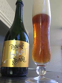 cervejas-para-o-Ano-Novo-Morada-Double-Vienna