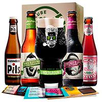 beer-pack