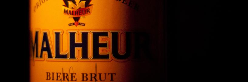 A elegância e sofisticação de uma Bière Brut