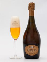 cervejas-para-o-Ano-Novo-Deus-Brut-des-Flandres