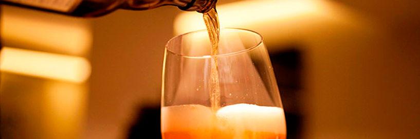 Cansou de espumante? Confira 12 cervejas para comemorações