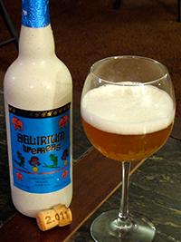 cervejas-para-o-Ano-Novo-Delirium-Tremens