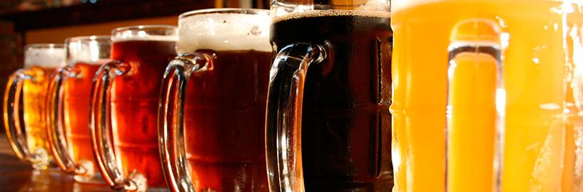 """Você sabe o que são os Off-flavors ou os """"defeitos"""" na cerveja?"""