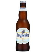 cervejas-com-especiarias
