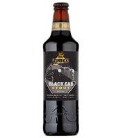 cervejas-escuras