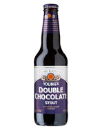 youngs-double-chocolate-stout