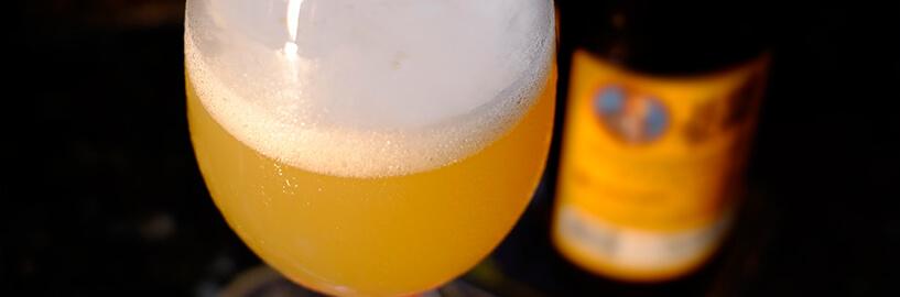 Grisette: um dos mais antigos estilos volta à cena cervejeira