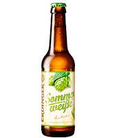 Beer Pack de Junho - ErdingerSommer Weiss
