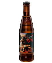 bodebrown-cerveja-do-amor