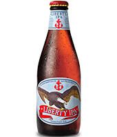 Cerveja Anchor Liberty IPA