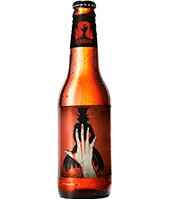 Cerveja Zombier Mary Ann