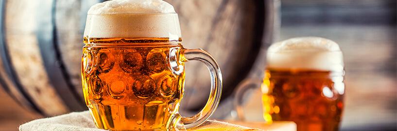 Você sabe o que é um clube de assinatura de cerveja?