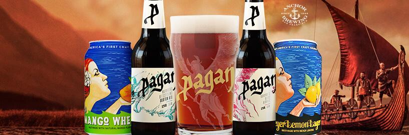 Beer Pack de setembro traz novidades cervejeiras