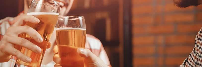 Qual o melhor clube de assinatura de cervejas do Brasil?