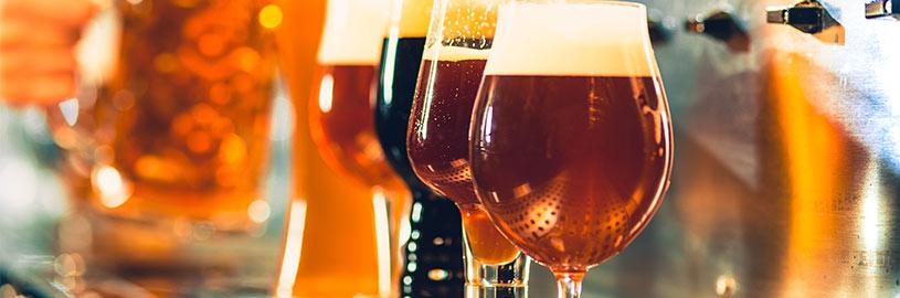 Conheça 30 dos principais estilos de cerveja