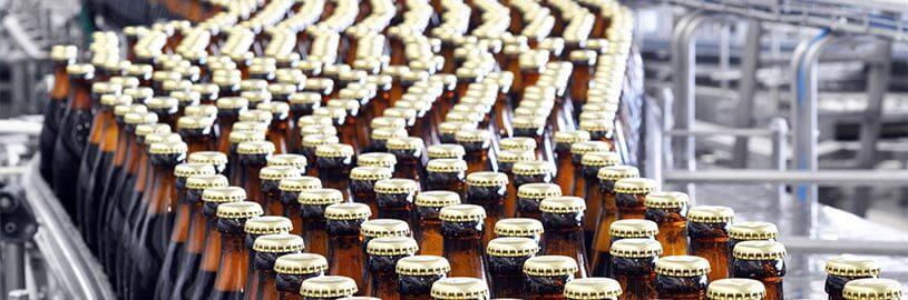 Como está o mercado cervejeiro no Brasil?