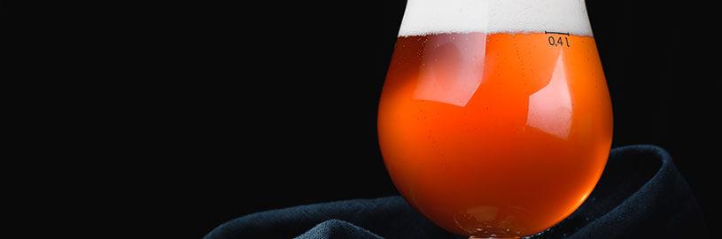 Cerveja Barleywine – saiba do que ela se trata