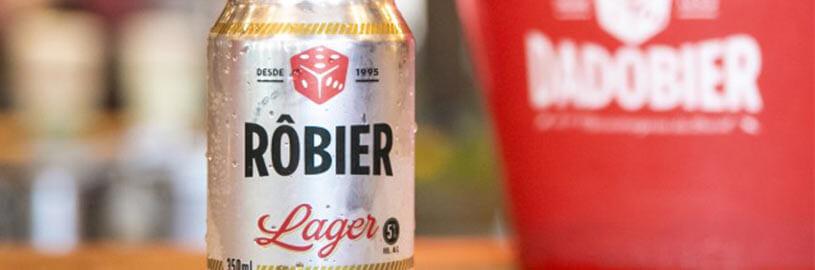 Conheça a campanha ApeliDado da cervejaria Dado Bier