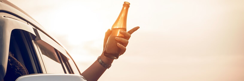 Brasil cervejeiro: conheça a cena da cerveja artesanal no Rio Grande do Sul