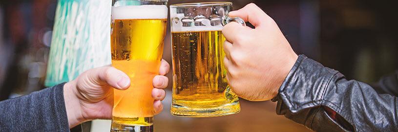 Cerveja sem carboidrato? Isso já é realidade no Brasil!