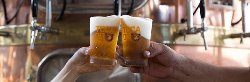 Colorado: a cervejaria mais premiada do Brasil em 2019