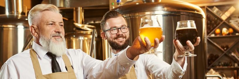 Como degustar cervejas artesanais [vídeo]
