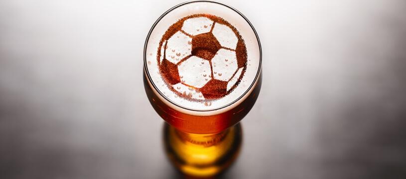 Relatos de como um boleiro virou cervejeiro