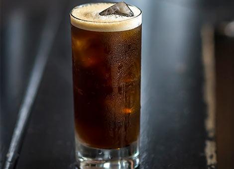 drinks cerveja