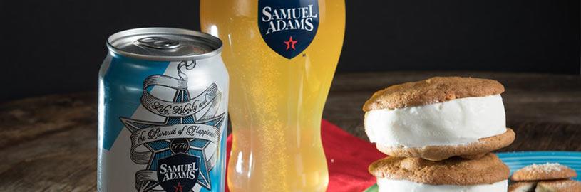 Cerveja e doce? Confira 4 harmonizações para o seu Halloween