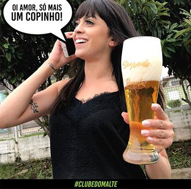 memes cervejeiros