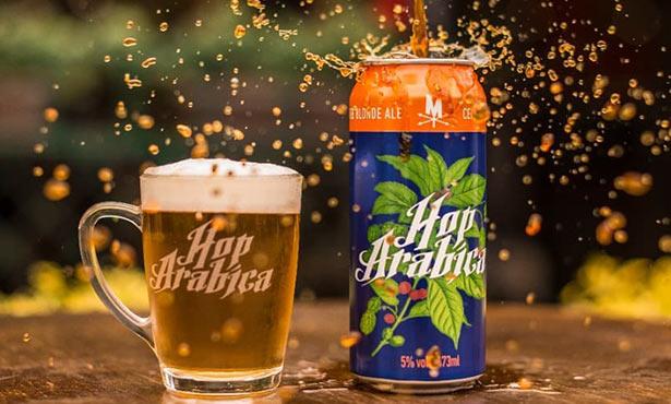 cervejarias do Paraná