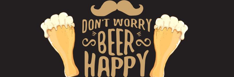 Os 15 memes cervejeiros que você precisa conhecer