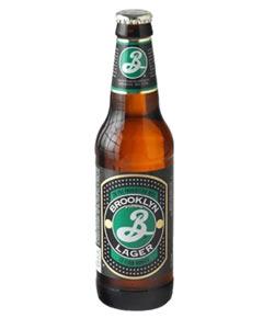 cervejas para o verão