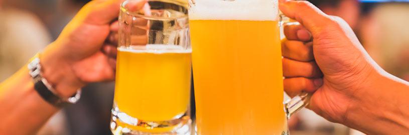 Cervejarias ciganas no Brasil