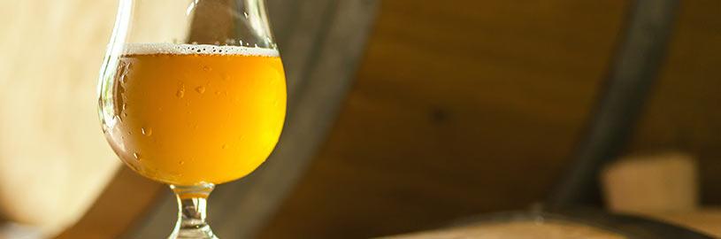 Consumo de cervejas especiais no Brasil cresce 35% em 4 anos