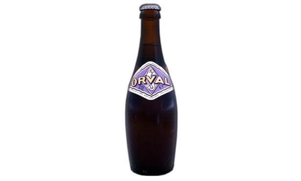 Harmonização com cervejas