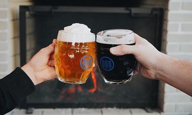estudar cerveja