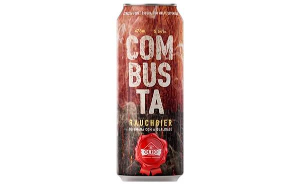 cervejas brasileiras