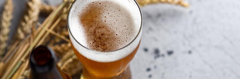 Homebrewing – como fazer o resfriamento da cerveja